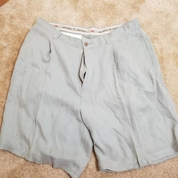 0f51bf35 Tommy Bahama Shorts | Sage Size 36 | Poshmark